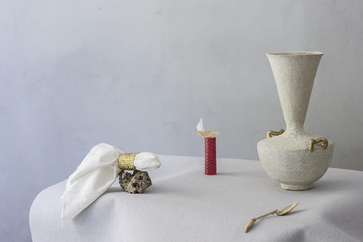 Canoalab NUEVO ceramica y metal 3