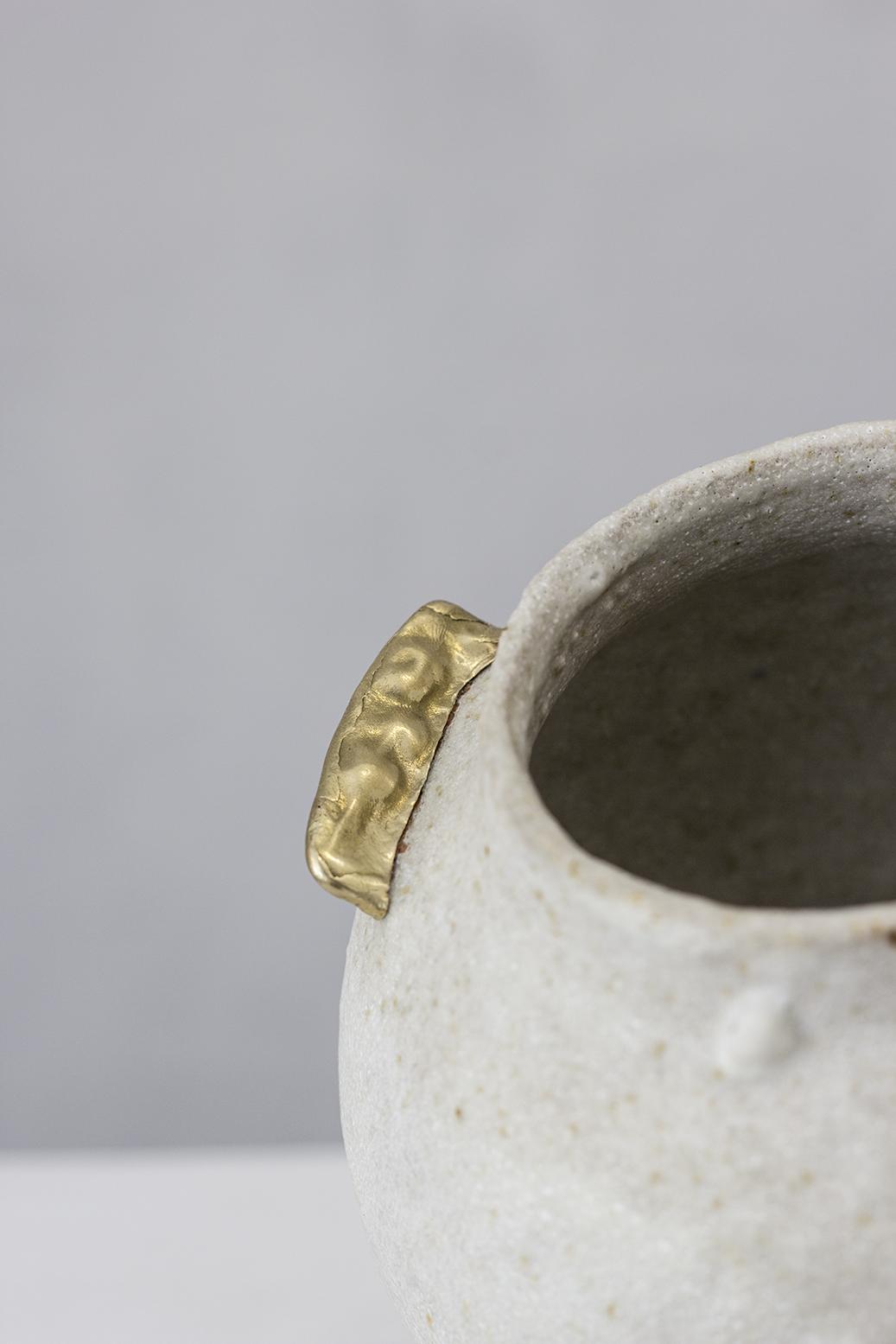 Canoalab NUEVO ceramica y metal 7