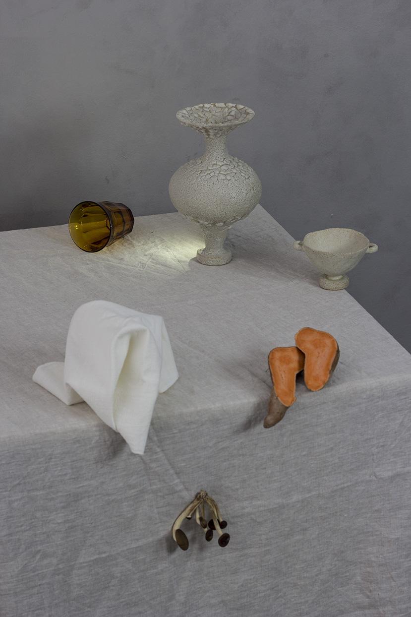 Canoalab ceramica y metal 1