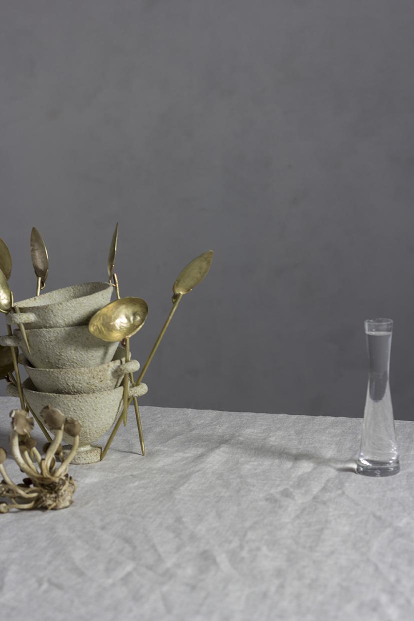 Canoalab ceramica y metal 12