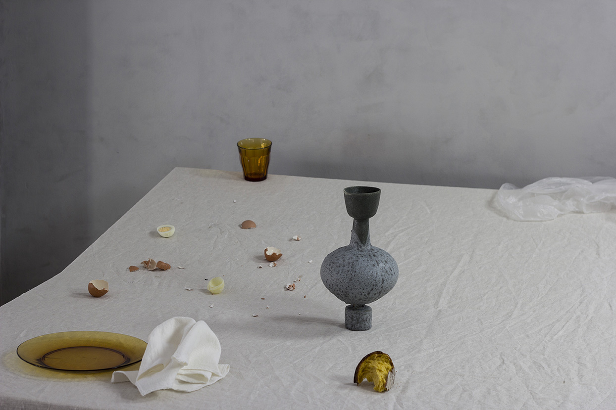 Canoalab ceramica y metal 3