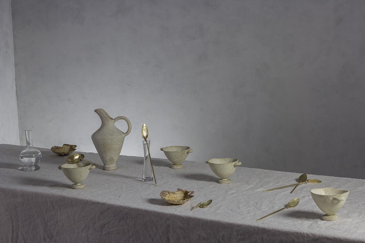 Canoalab ceramica y metal 5
