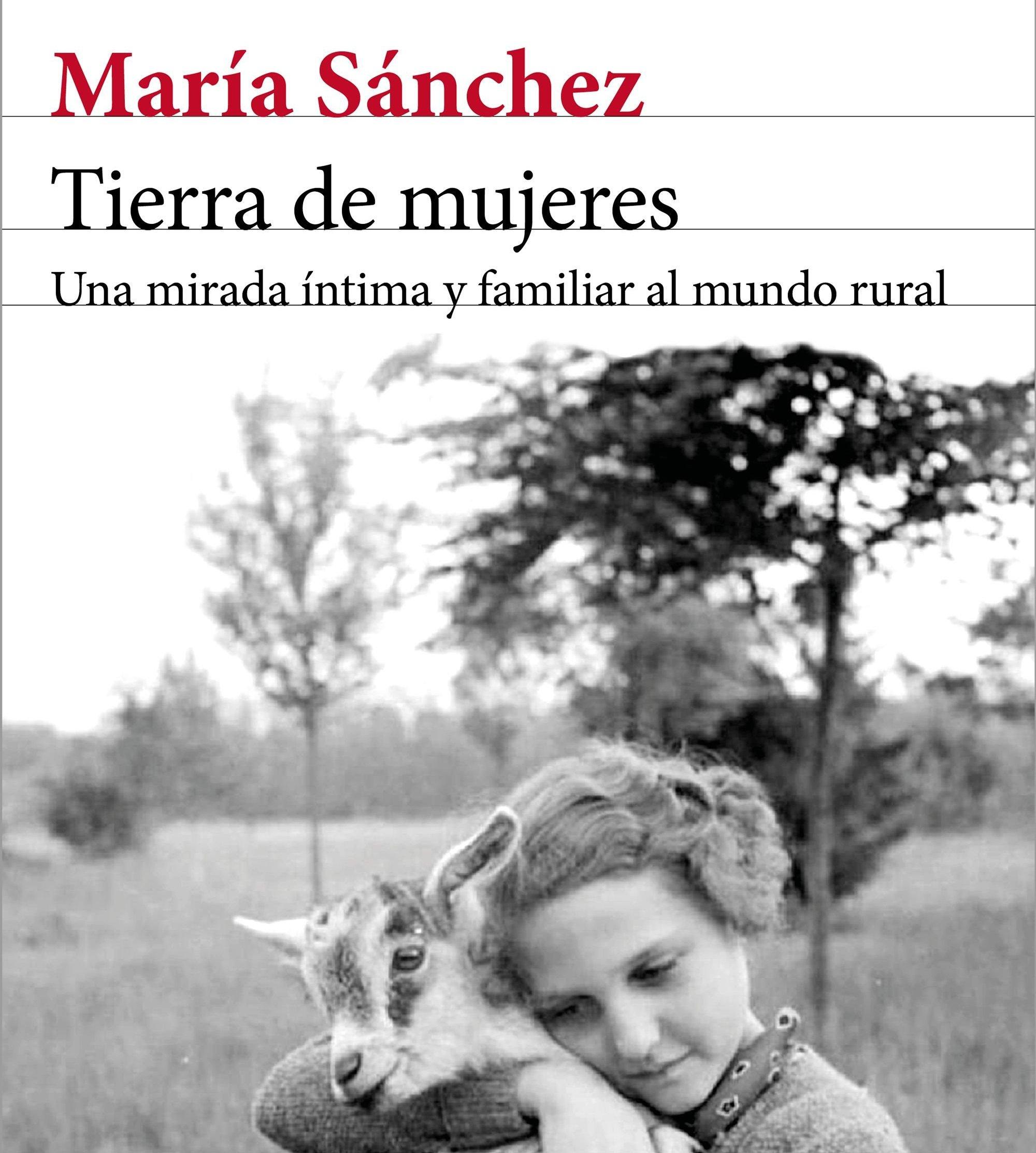 maria-sanchez-tierra-de-mujeres